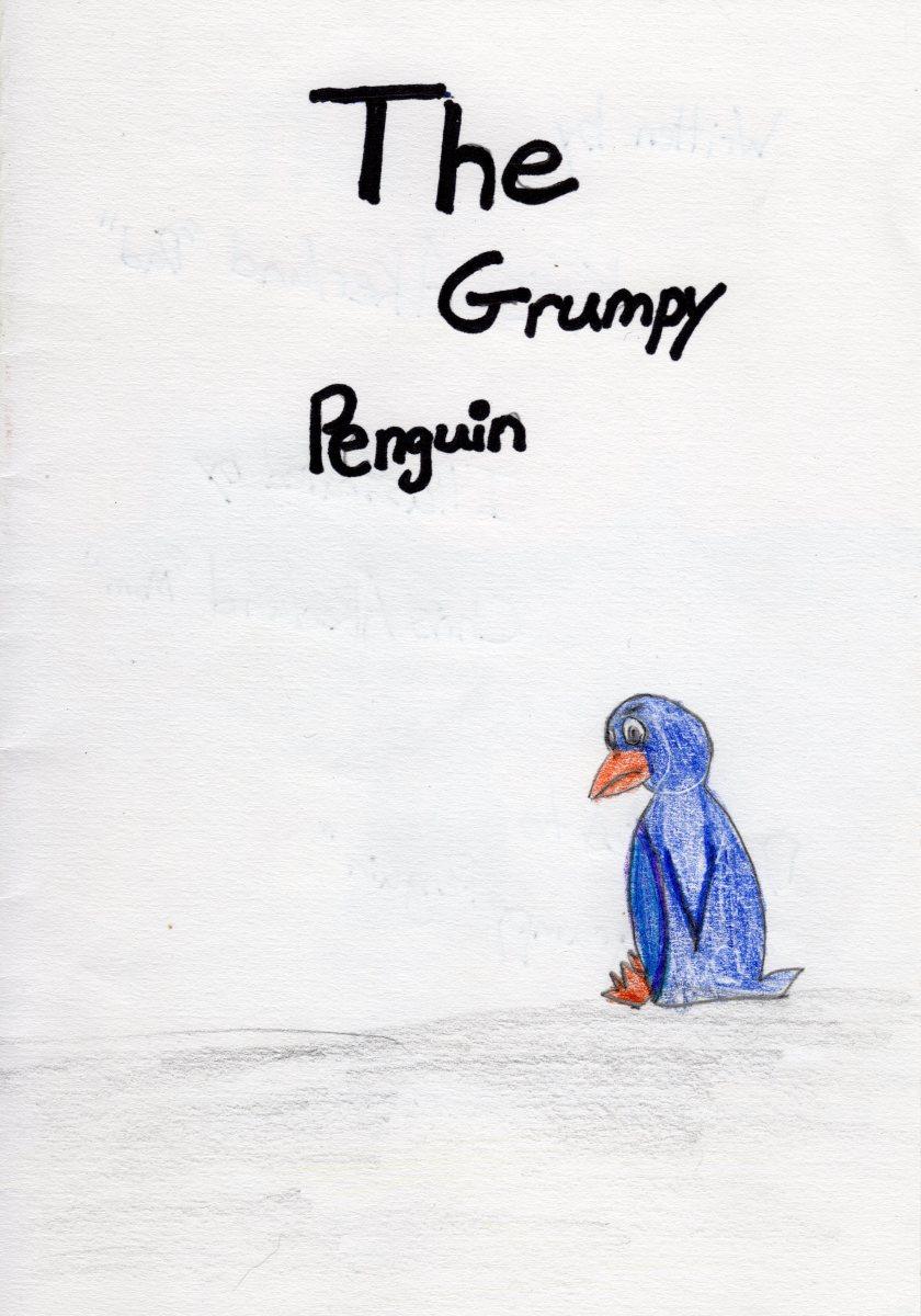 Grumpy001