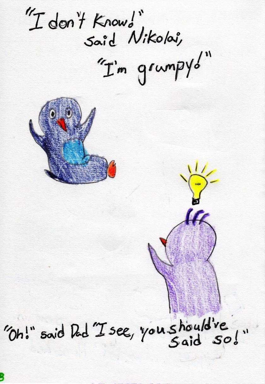 Grumpy010