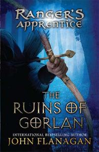 ruins_of_gorlan